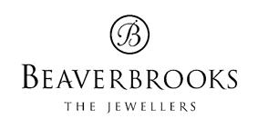 beaverbrooks_logo