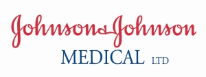 JJ Medical Ltd