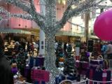 Christmas at The Centre