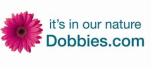 Dobbies Summer 2012