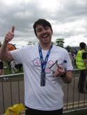 marathon runners3 edin 2013