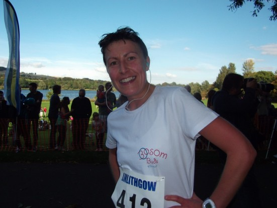 Linlithgow 10km