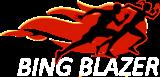 Bing Blazer 2016