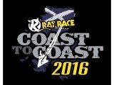 Rat Race Coast toCoast