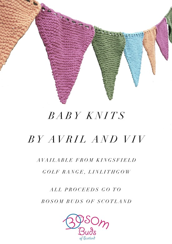 baby-knits-poster